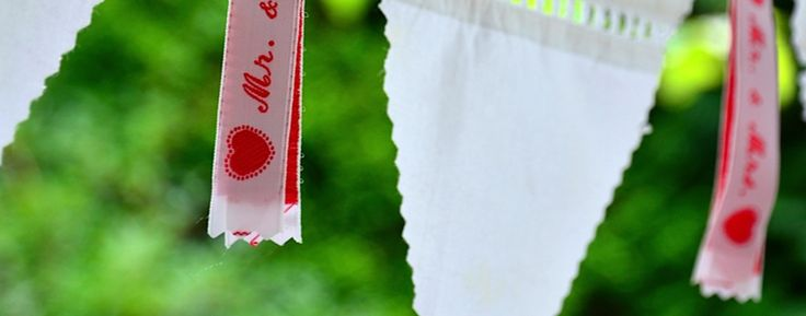 Nominette France, customize logo textile, étiquette a coudre, creation
