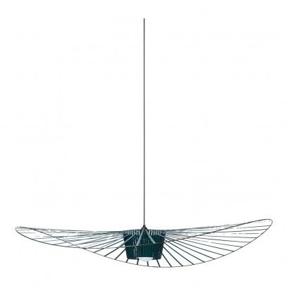 1000 ideas about suspension vertigo on pinterest constance guisset petite - Suspension vertigo petite friture ...