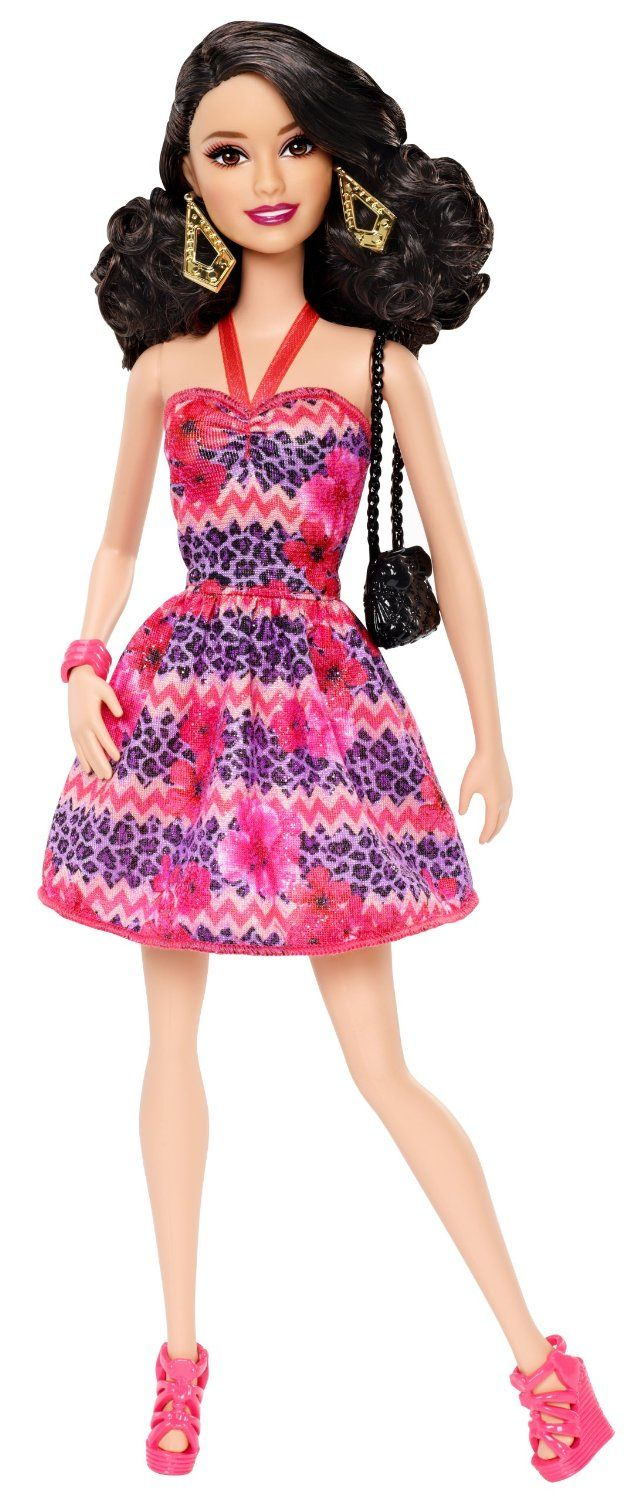 Barbie deluxe furniture stovetop to tabletop kitchen doll target - Shop For Barbie Dolls And Toys And Find Fab Fashions Playsets And Fashion Dolls Browse Barbie Dolls And Toys Sparkling With Pinktastic Fun In The Barbie
