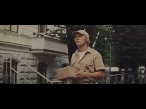 世界初!スマホをかざすと「覗き見」体験ができる、Durexの二重構造動画 | AdGang