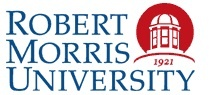 Robert Morris University (RMU) is a private, coeducational university in suburban Pittsburgh, Pennsylvania, United States. The school was founded in 1921. http://www.payscale.com/research/US/School=Robert_Morris_University_(RMU)_-_Moon_Township%2c_PA/Salary