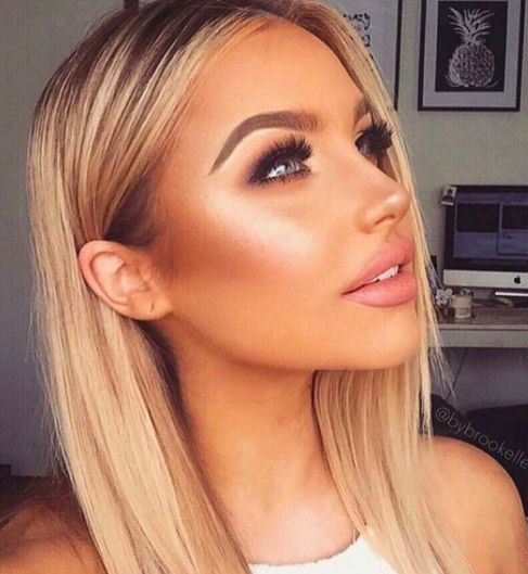 Image result for lip injections
