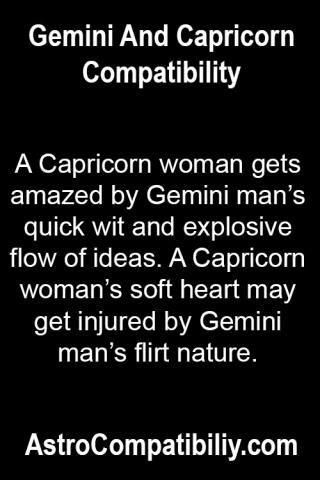 Zodiac sign Gemini Love Compatibility
