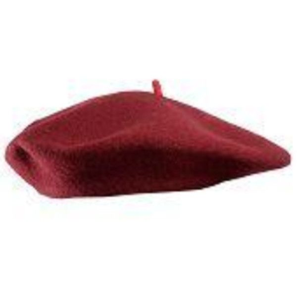 Womens Hats Beret French Beret 100 Wool Artist Hat Winter Hat For Women By Black Cm115m71dt5 Winter Hats For Women Hats For Women French Beret