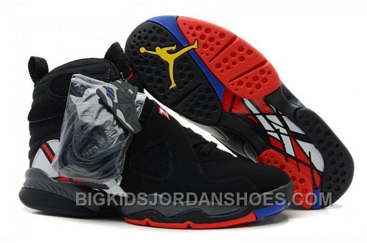 http://www.bigkidsjordanshoes.com/nike-air-jordan-8-viii-homme-noir.html NIKE AIR JORDAN 8 VIII HOMME NOIR : $87.00