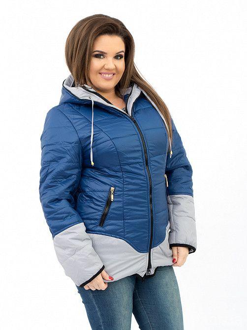 3a686df2 Женская теплая зимняя куртка, в 4-х цветах, модель 90 - Мода и стиль ...