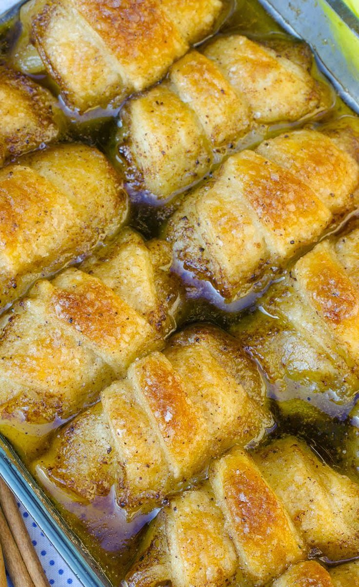 buy cool t shirts Easy Apple Dumplings   Quick and easy recipe with just a few simple ingredients  that everyone will love     Sweets      Easy Apple Dumplings  Apple D