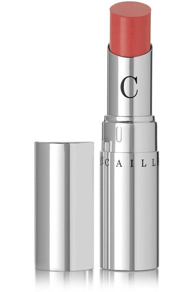 Chantecaille - Lipstick - Sunset - Coral - one size