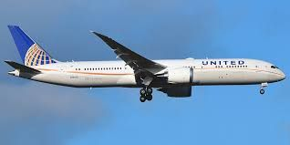 United Airlines Contact Number 1-844-591-2001 to Book your flight ticket any time.we provide united airlines flight   booking Contact Number.it is the time saving and simple way to book your flight ticket.