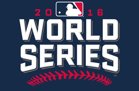 A HISTORICAL WORLD SERIES: CHICAGO CUBS V. CLEVELAND INDIANS 2016 | Two of baseball's longest championship droughts is about to end. The Chicago Cubs and the Cleveland Indians will face head-to-head at the World Series on Tuesday, October 25th. The Indians are looking to seek their first World Series title in 68 years, the Cubs haven't won it all since 1908. Start date: OCT. 25, 2016 End date: NOV. 02, 2016