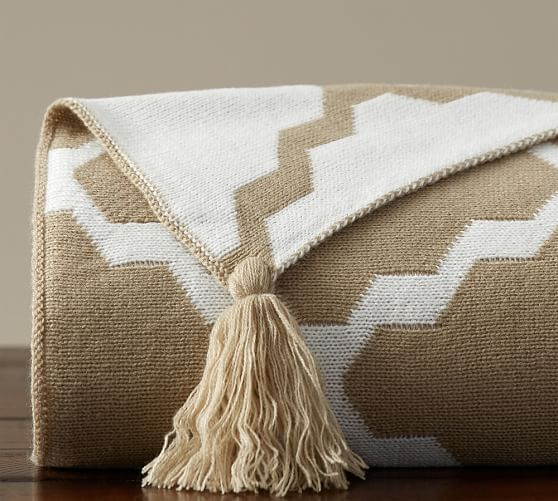 shop blankets and add warmth to a bed or armchair find this pin and more on decorative ideas