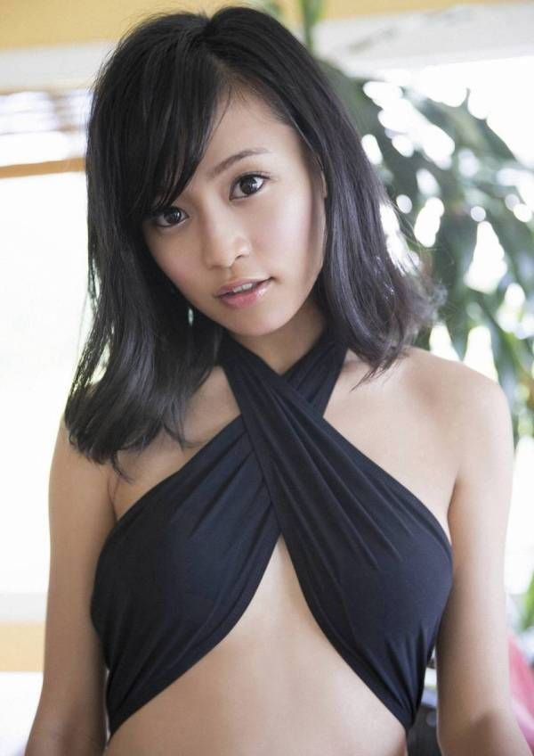 小島瑠璃子_5