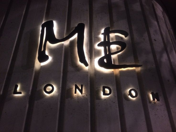 Me Hotel London 66 best me hotel london images on pinterest | london hotels