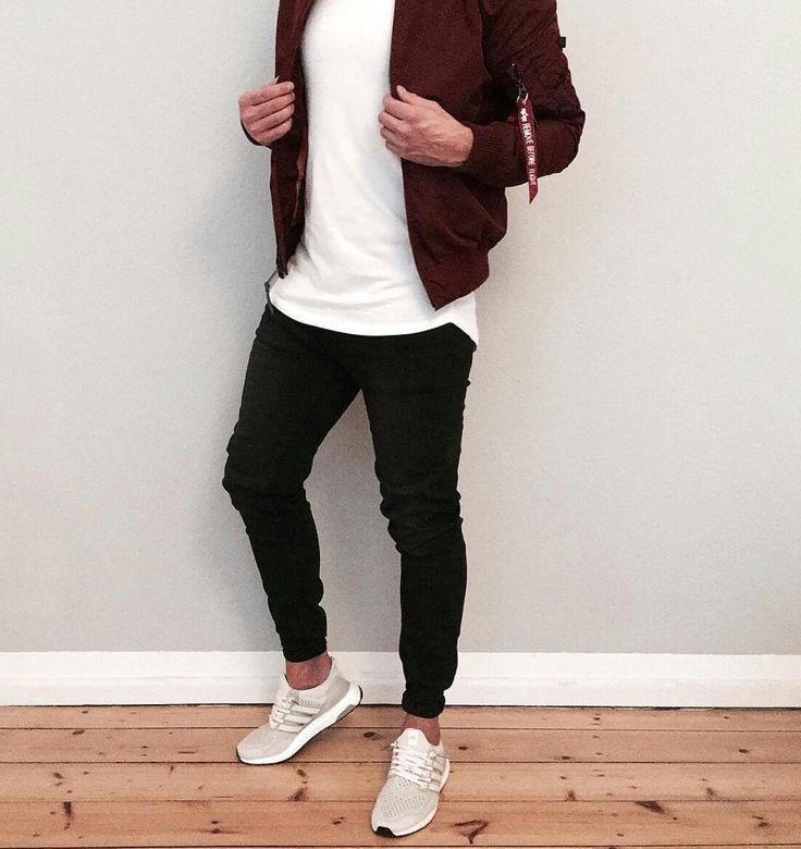 outfits con gran estilo