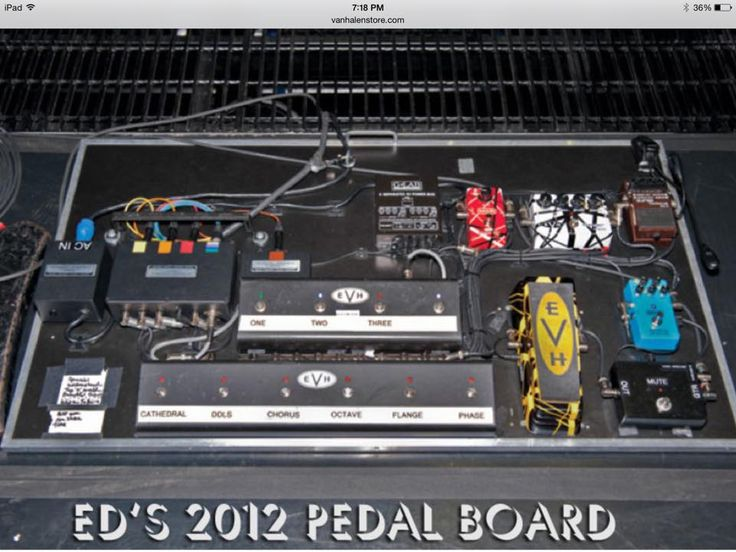 281 best Pedal Switchers images on Pinterest | Guitars, Pedalboard ...
