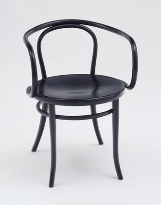 1000 images about thonet on pinterest armchairs vienna. Black Bedroom Furniture Sets. Home Design Ideas