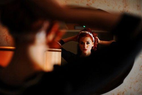 https://flic.kr/p/UzaKiW | Pin Ap girl | My erotic photos & video poplovephoto.info/gretel