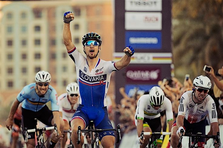 2016 road-cycling-world-championships photos stage-12