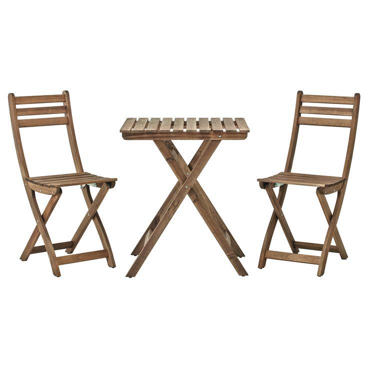 kleines gartenmobel set angebote erhebung bild und ababdbfdafdafba outdoor dining furniture garden furniture sets