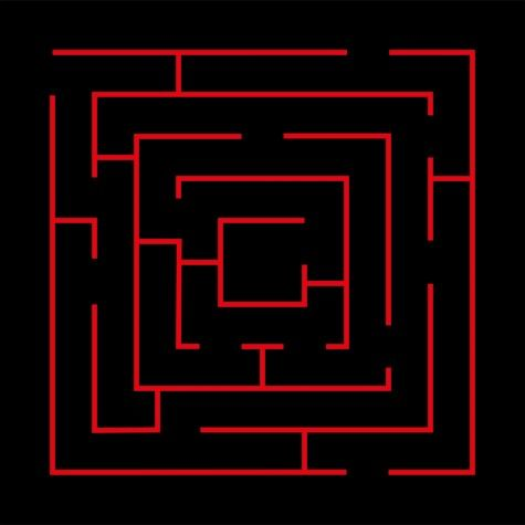 tmg013-s4-square-maze-4m-e1421338253921 product image. Click here to view the Lightbox with larger images