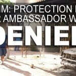 BOMBSHELL: Obama Denied Requests for Increased Security in Benghazi Before 9/11 – Patriot Update