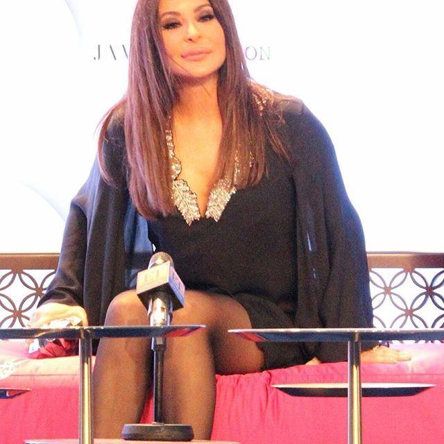 #throwback to #jamaloukicon event ❤️❤️ @elissazkh .  . .  .   #elissa #elissazkh #elissakh #elissafans #elissaians #lebanon #iraq #egypt #syria #jordan #tunisia #morocco #algeria #kuwait #emirates #dubai #beirut #baghdad #uae #turkey #istanbul #ankara  #rotana #MBC #YaRayt  #MBC4 #lbc