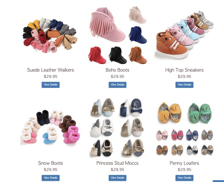 19 FREEBIES for New Moms:  Carseat Canopy, Udder Covers, Baby Slings, Maternity Bands, Baby Leggings,Nursing Pads & More!!
