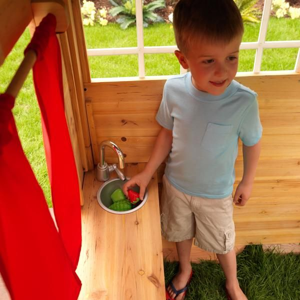 childs outdoor playhouse for sale, toys r us playhouses for sale
