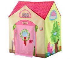 Cort de joaca Lilli's Villa