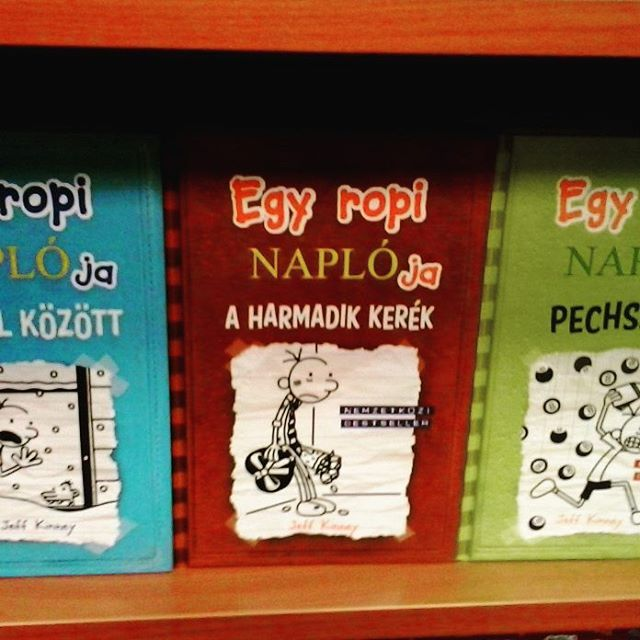 #konyvmolykepzo Instagram photos | Websta