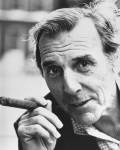 Eric Sykes, funny man,RIP