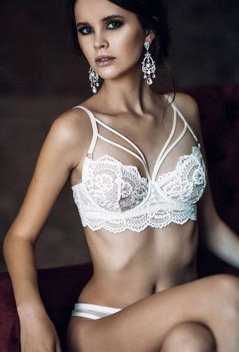 f82c5b602 30 Best Bridal Undergarments Ideas