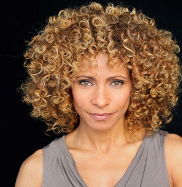 Michelle Hurd has joined the Season 2 cast of Starz's Ash Vs. Evil Dead as a series regular. She will play the high school sweetheart of the title character, Ash Williams (Bruce Campbell). The cast...