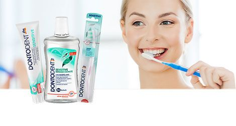 Kostenlos kosmetikproben testen