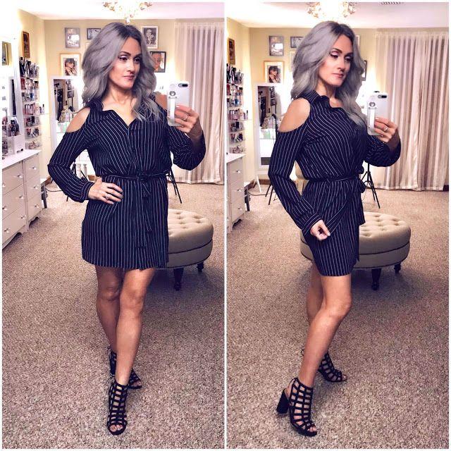 Beauty101byLisa: $20 SPRING DRESSES   Charlotte Russe Video Haul