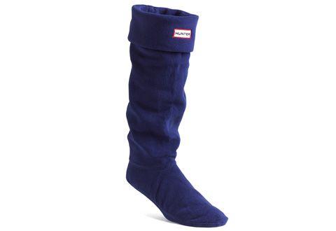 Hunter Ponožky - Socks - S23658-NVY