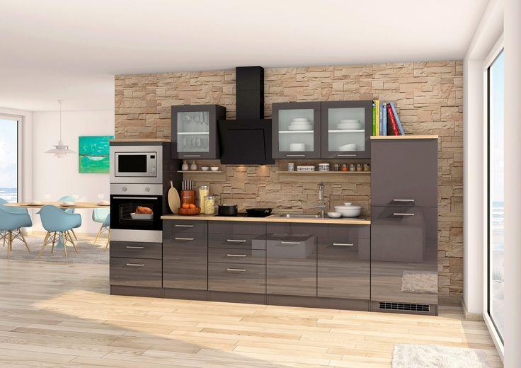 900 Furniture Local Manufacture Ideas Kitchen Cabinets Furniture Cabinet