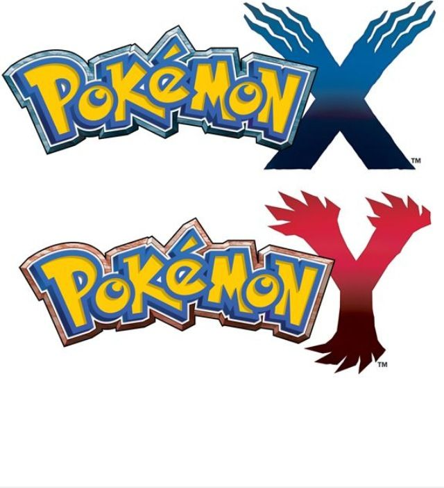 31 best images about Pokemon X and Y party on Pinterest ...