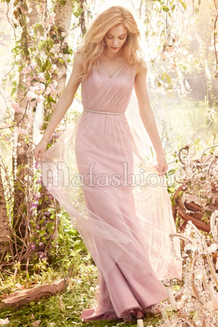 1000 Ideas About Robe Demoiselle D 39 Honneur On Pinterest Demoiselle Maid Of Honour And Bridal