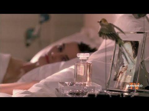 Campagna pubblicitaria 2011 Coco Mademoiselle con Keira Knightley  TESTIMONIAL:  Keira Knightley  REGIA: Joe Wright