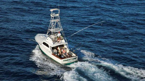 13 best maui deep sea fishing and bottom fishing images on for Maui bottom fishing