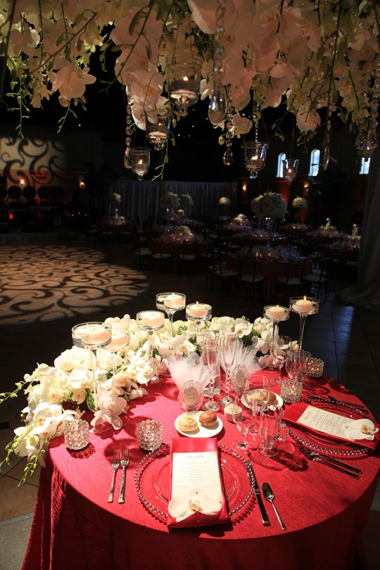 8 best bridegrooms table and decoration images on pinterest bride groom table under tealights florals sciox Images