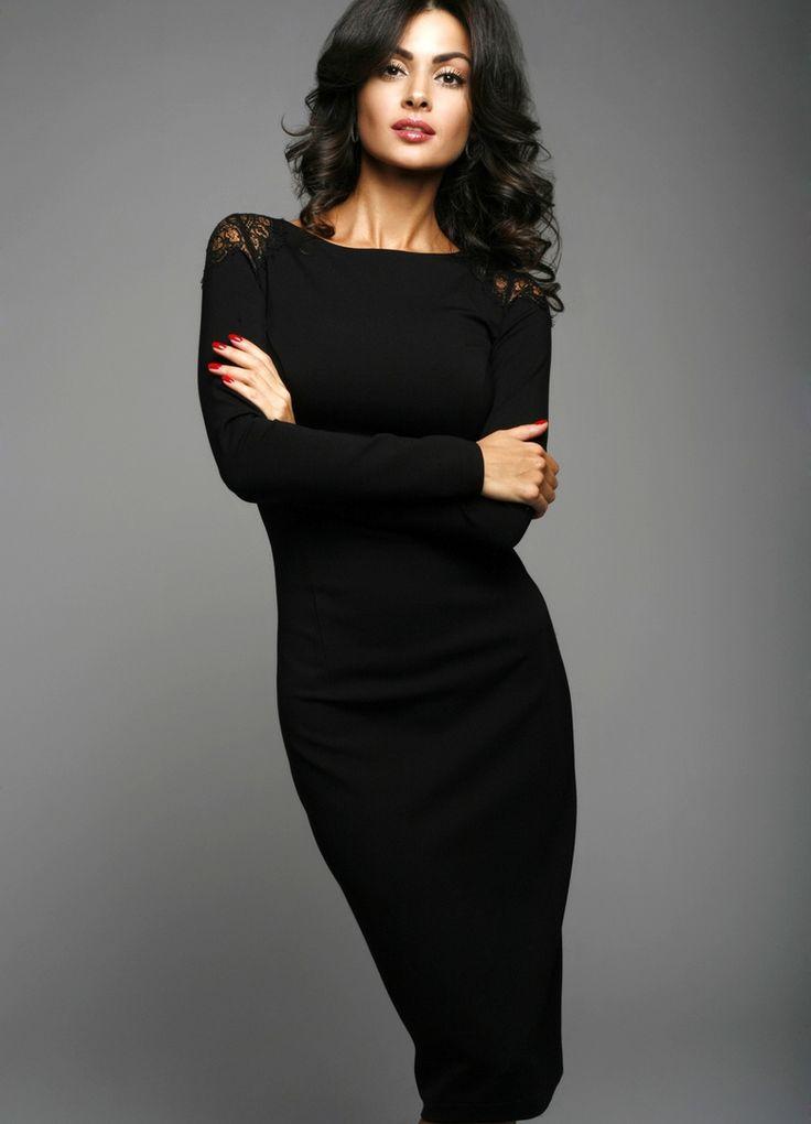 Длинные обтягивающие платья, новые коллекции на Wikimax.ru Новинки уже доступны https://wikimax.ru/category/dlinnye-obtyagivayuschie-platya-otc-34554