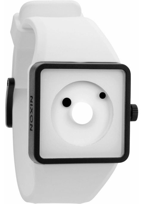 Nixon Newton White watch is now available on Watches.com. Free Worldwide Shipping & Easy Returns. Learn more.