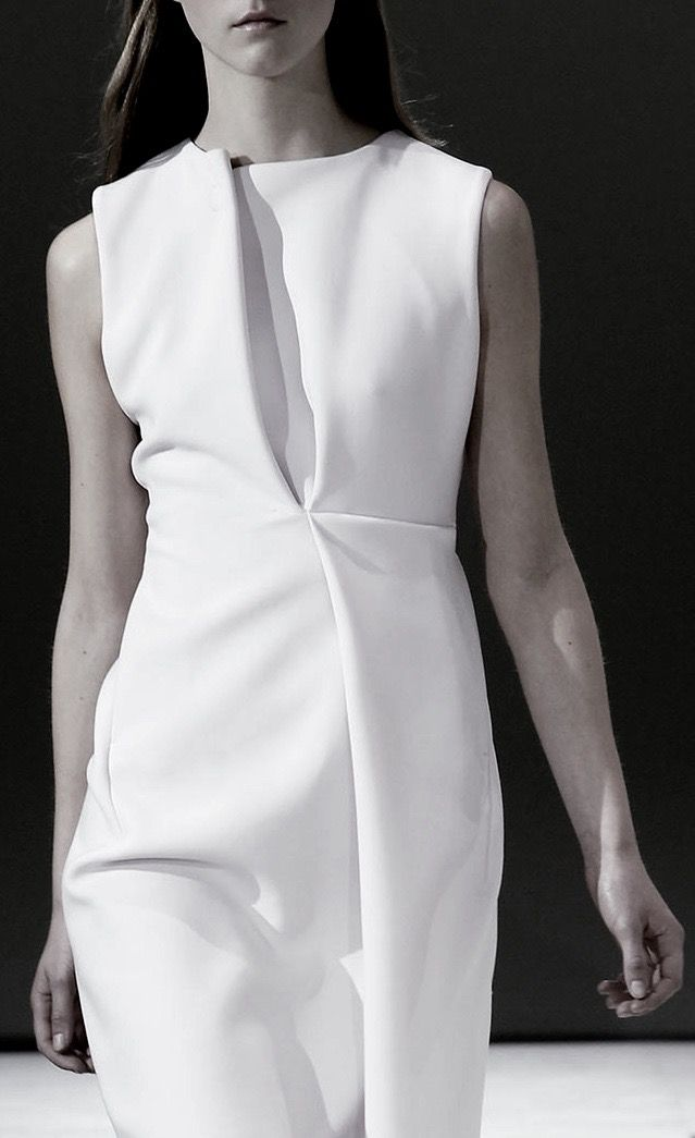 Jil Sander | Fall 2014                                                                                                                                                                                 More