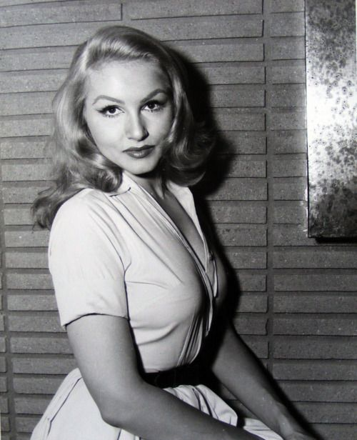 """Tell me I'm beautiful, it's nothing. Tell me I'm intellectual - I know it. Tell me I'm funny, and it's the greatest compliment in the world anyone could give me.""  Julie Newmar"