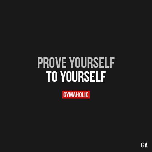 Prove Yourself https://www.musclesaurus.com