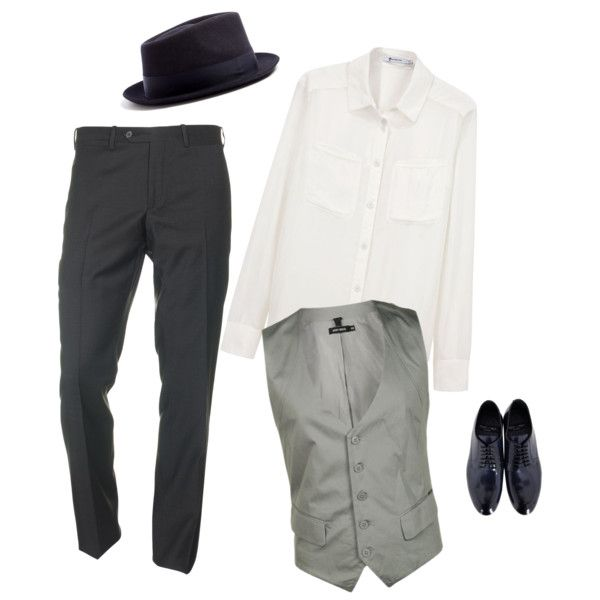"""""""Men's Dressy Casual"""" by shellabelladesigns on Polyvore"""