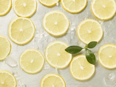 You Asked: Will Drinking Lemon Water Help Me Lose Weight? | Food&Wine