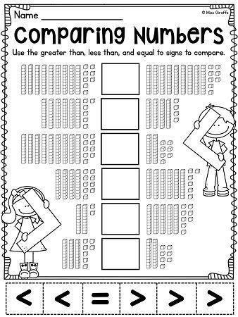 Place Value Worksheets place value worksheets for 1st graders : 17 Best images about Math First Grade on Pinterest | Fact families ...